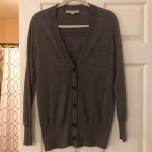 Excellent condition - fall cardigan!
